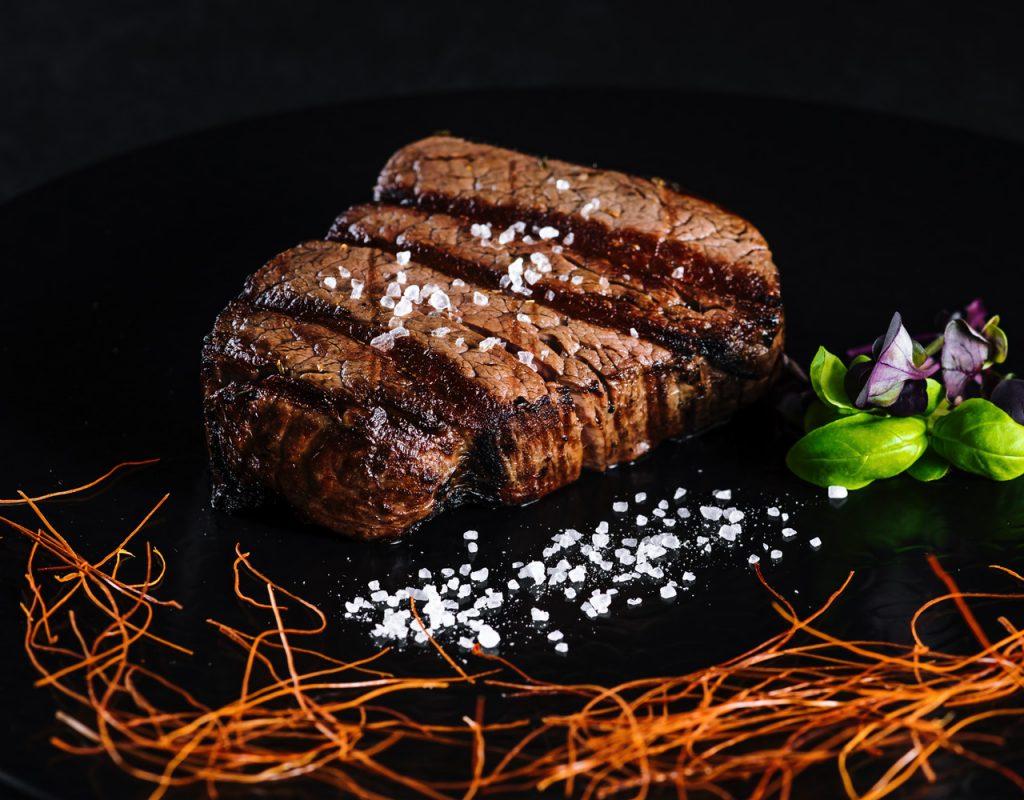 Torodorado Best Steak Wagyu Amsterdam